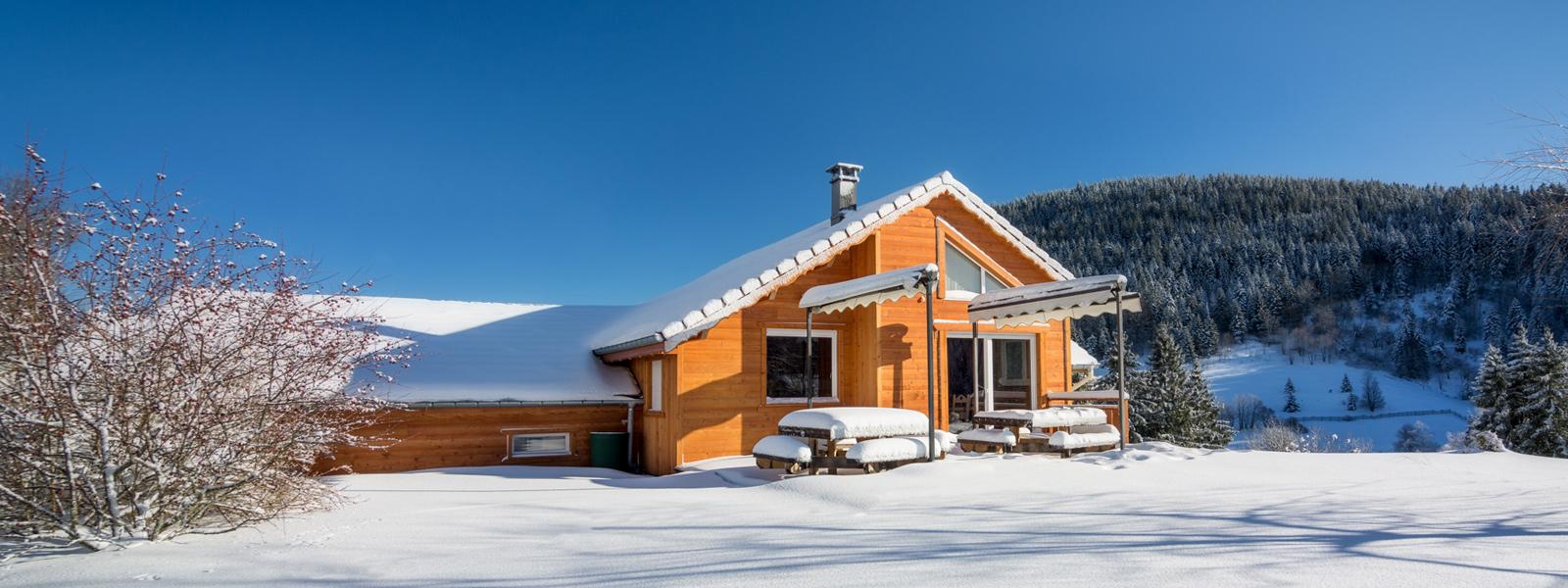 montana-hiver-2